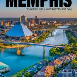 places to visit in Memphis