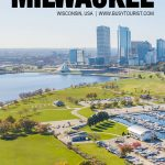 places to visit in Milwaukee