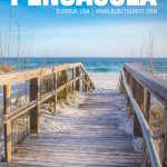 places to visit in Pensacola, FL