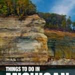 things to do in Michigan