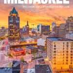 things to do in Milwaukee, WI