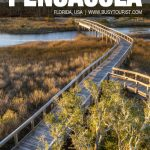 things to do in Pensacola, FL