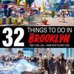 Things To Do In Brooklyn