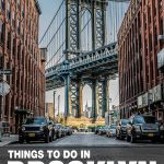 best things to do in Brooklyn, NY