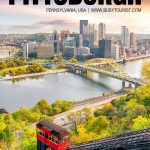 best things to do in Pittsburgh