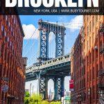 fun things to do in Brooklyn, NY