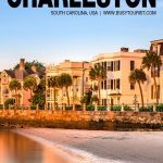 fun things to do in Charleston
