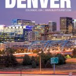 things to do in Denver, CO