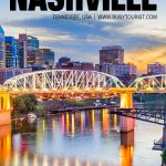 things to do in Nashville, TN