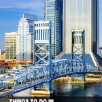places to visit in Jacksonville, FL