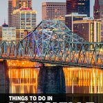 places to visit in Louisville, KY