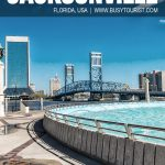 things to do in Jacksonville, FL