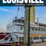 things to do in Louisville, KY