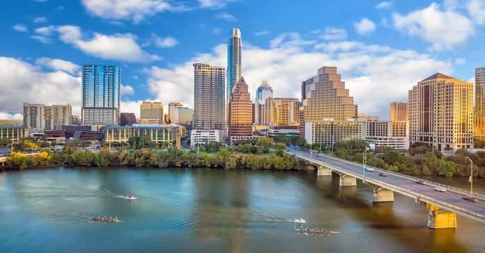 Things To Do In Austin