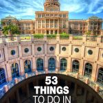 fun things to do in Austin