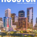 fun things to do in Houston
