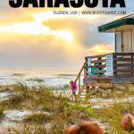 things to do in Sarasota, FL