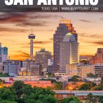 best things to do in San Antonio