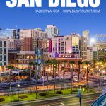 fun things to do in San Diego, CA
