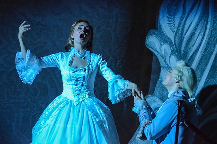 Opera Colorado