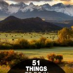 fun things to do in Colorado