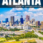 things to do in Atlanta, GA