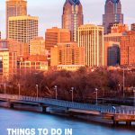 things to do in Philadelphia, PA