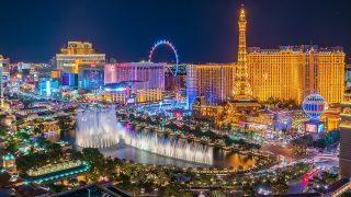 Things To Do Las Vegas