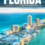 things to do in Florida