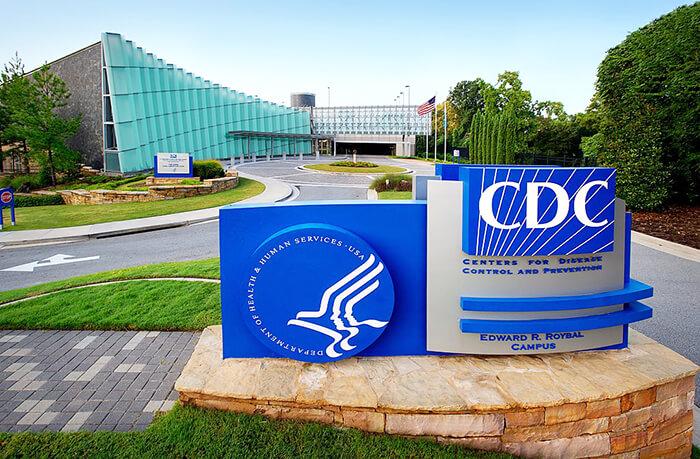 David J. Sencer CDC Museum