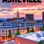 best things to do in Asheville