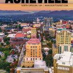places to visit in Asheville, NC
