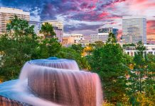 Things To Do In Columbia SC