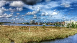 Things To Do In Wilmington NC