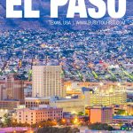 best things to do in El Paso