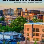 fun things to do in Greenville SC