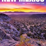 fun things to do in New Mexico