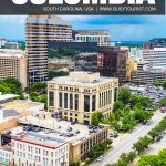 places to visit in Columbia, SC