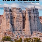 places to visit in New Mexico