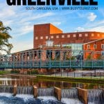 things to do in Greenville, SC