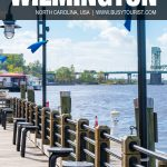 things to do in Wilmington, NC