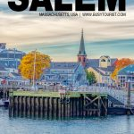 Fun Things To Do In Salem