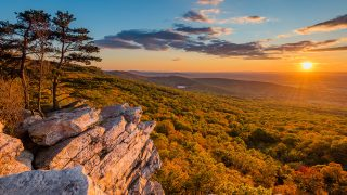 Things To Do & Places To Visit In Maryland