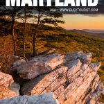 best things to do in Maryland