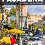best things to do in Pasadena