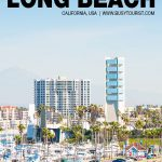 fun things to do in Long Beach
