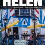 places to visit in Helen, GA