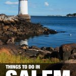 places to visit in Salem, MA
