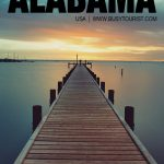 things to do in Alabama