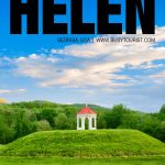 things to do in Helen, GA